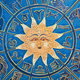 Your daily horoscope for 24th May 2016