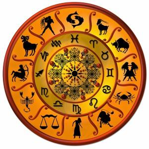 Your daily horoscope predictions for 25th May 2016