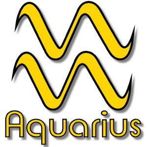 Find Your True Match With The Aquarius Compatibility Guide