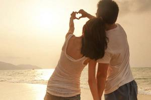 Aries-Cancer Love Compatibility