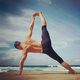 Must practice yoga asanas based on your zodiac sign