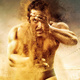 Sultan's Numerology Box Office Predictions