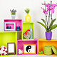 8 Feng Shui tips to decorate your home
