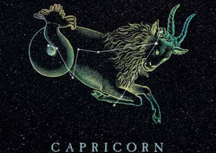 Character traits of this zodiac are quite different