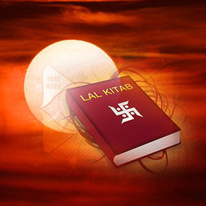 Lal Kitab remedies for Surya (Sun) in the Third House