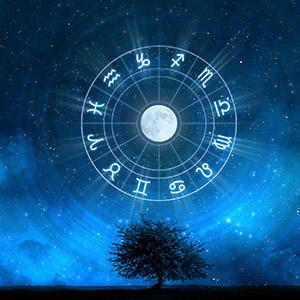 10th August 2016, daily horoscope