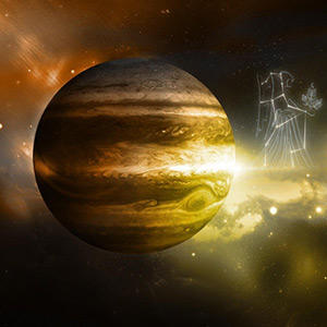 Jupiter Transit in Virgo 2016:  Its effect on various moon signs and remedies to expiate negative aspects