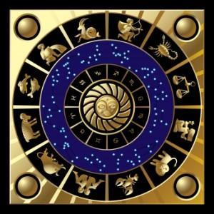 20th August 2016 Daily Horoscope