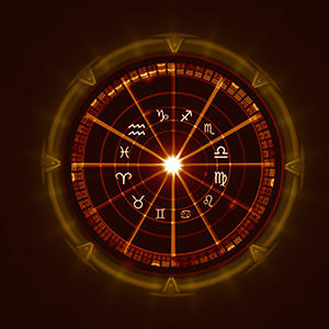 22nd August 2016 Daily Horoscope