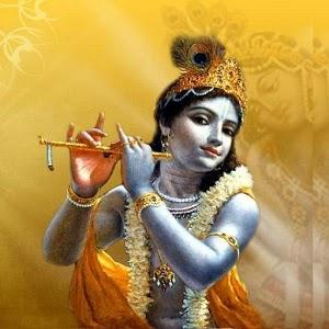 Janmashtami Puja Vidhi and Mantras for Good health