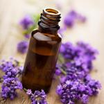 The best essential oil to balance your zodiac sign