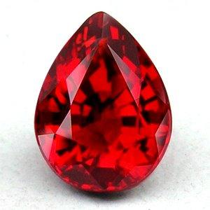 13 Top benefits of wearing the Ruby stone