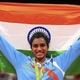 Numerology Analysis: Why P V Sindhu won a Silver medal at the Rio Olympics 2016?