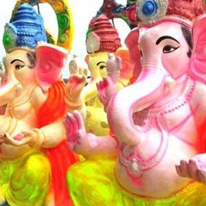 6 things important to Lord Ganesha!