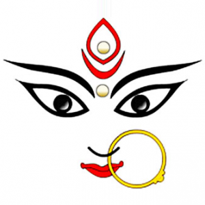 Why is Ashtami the most important day during Navratri?