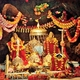 12 Lesser Known Facts About Vaishno Devi Maa