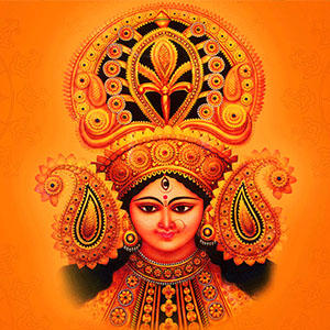 Navratri 2017 - The 9 glorious day period to attain absolute power