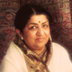Lata Mangeshkar's horoscope analysis - Venus & Moon boost her super stardom!
