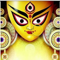9 Life Lessons from Nine Forms of Navdurga