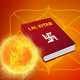 Lal Kitab remedies for Surya (Sun) in the Seventh House