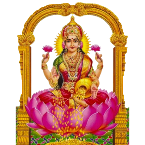 8 important rituals to follow for Mahalakshmi Vrata on Kojagiri Purnima
