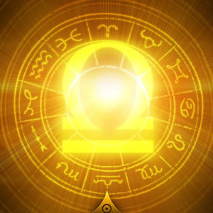 Stay cautious as the Sun transits in Libra on 17th October 2016!