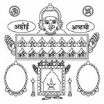 Ahoi Asthami- A day worshipped for the health and welfare of the child