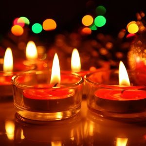 Astrological significance of Diwali