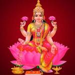 Which Form of Lakshmi should You Worship this Diwali based on your zodiac sign?