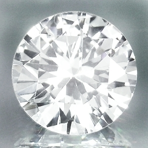 Effect of white sapphire on various signs of the zodiac