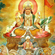 Surya Shasthi Vrata - A day to pay homage to the visible god - the Sun
