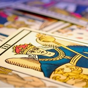 Tarot - Useful guidelines to read tarot card