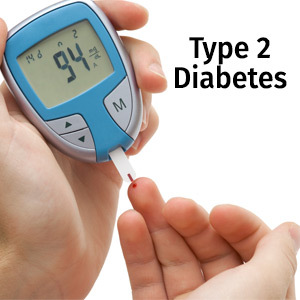 7 Astrological Remedies and Solutions for Diabetes Control