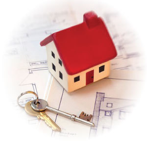 What Astrology Says Regarding Purchasing A Property