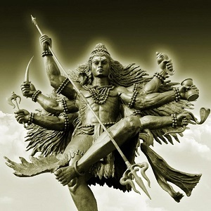 Important Kaal Bhairav Mantras and its benefits