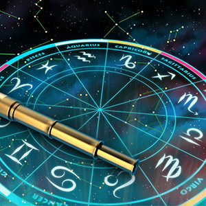 25th November 2016 Daily Horoscope