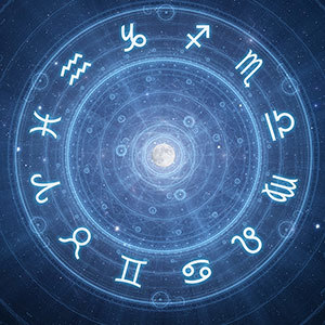 29th November 2016 Daily Horoscope