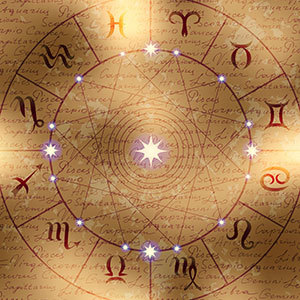 2nd December 2016 Daily Horoscope