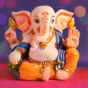 Vinayaka Chaturthi: Celebrating The Birth Of Ganpati For Prosperity