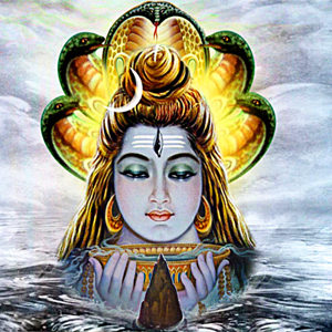 Champa Sashthi: The Celebration Of Shiva's Victory