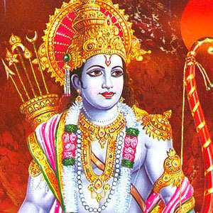 Mokshada Ekadashi: Opening Up The Gates Of Liberation