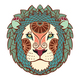 Overview 2017 - Moon sign: Leo (Simha)