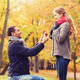 Remedies for Early Marriage