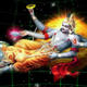 Saphala Ekadashi- A path that leads to infinite happiness