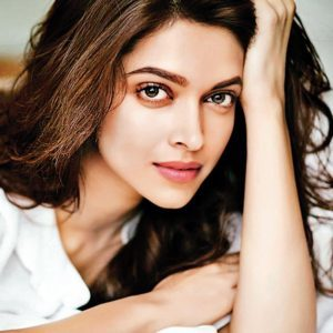 Deepika Padukone: What Makes her Unstoppable