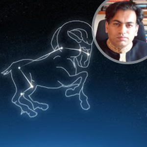 Celebrity Astro-Numerologist Anupam V Kapil on Annual Forecast 2017 based on Lagna: Aries