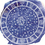23rd January 2017 Daily Horoscope