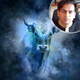 Celebrity Astro-Numerologist Anupam V Kapil on Annual Forecast 2017 based on Lagna: Taurus