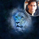 Celebrity Astro-Numerologist Anupam V Kapil on Annual Forecast 2017 based on Lagna: Leo