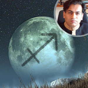 Celebrity Astro-Numerologist Anupam V Kapil on Annual Forecast 2017 based on Lagna: Sagittarius